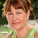 Annette Kampen
