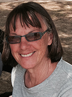 Barbara Newby