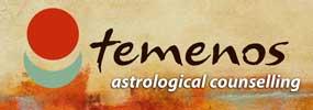 Temenos Astrology